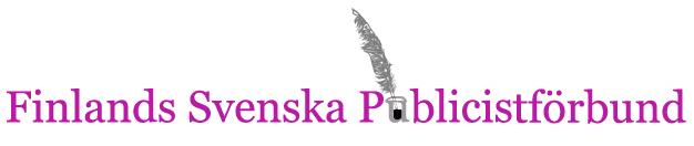 Finlands Svenska Publicistförbund r.f.